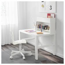 ikea pÅhl desk with add on unit