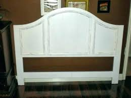 full size of white wooden headboard for small double argos wood headboards single beds bedrooms outsta