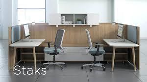 office design sf. Terrific Room Office Design Sf