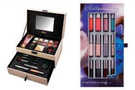 free estee lauder s at boots really ree collection boots jpg boots makeup