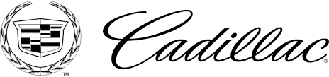 cadillac logo outline. cadillac automobiles 2 cadillac logo outline