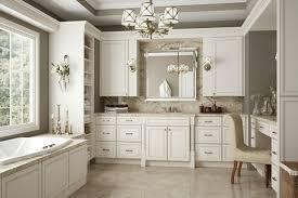 Brantley Antique White Glaze Ready To Assemble Kitchen Country