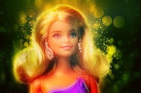 barbie doll toy barbie doll