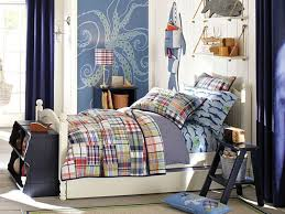 ... Large Size Of Kids Room:pottery Barn Boys Room Fearsome On Home  Decoration Ideas Plus ...