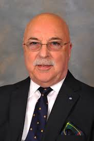 New Mid Sussex District Council Chairman - Mid Sussex District Council