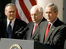 Nachruf auf Donald Rumsfeld – Er hat den USA mehr geschadet als geholfen
