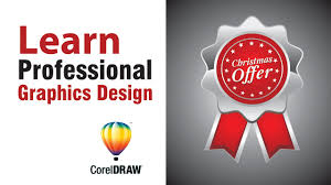 Coreldraw Designers Coreldraw Graphic Design Tutorial Coreldraw Half 1