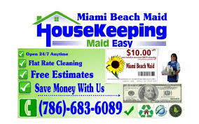 Housekeeping Company Names Cleaning Company Cleaning Services Company Names