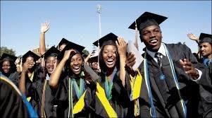 Image result for black nigeria student