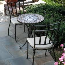 white metal bistro table medium size of antique white metal bistro garden table and chairs folding outdoor small patio sets white bistro patio sets