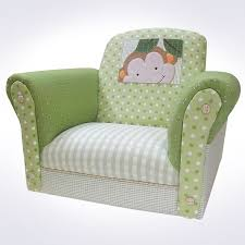 sophisticated best 25 upholstered rocking chairs ideas on childrens chair