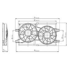 klr250 wiring diagram auto electrical wiring diagram 86 kawasaki klr 250 wiring diagram diagram auto wiring