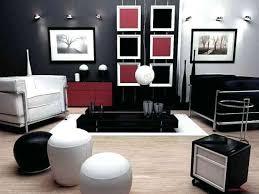 home decor cheap online home decor deals online india