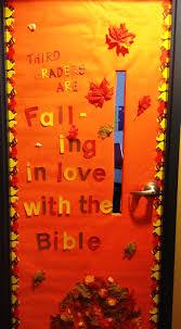 classroom door decorations for fall. Brilliant For Fall Classroom Door Decorations  With Classroom Door Decorations For Fall S