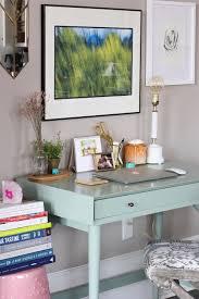 tiny office space. My Teeny Tiny Office Space