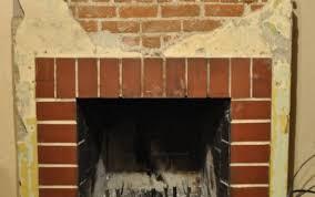 dutch dimensions screensaver oven screens fireplace target corner chimney frame dia brick baskets kits ideas materials