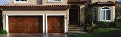 Overhead Door Company of Houston - Houston garage door sales ...