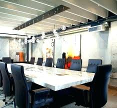 Conference Room Decorating Conference Room Ideas Conference Room Enchanting Office Conference Room Design