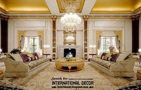 THIS Luxury Classic Interior Design Decor And Furniture READ NOW Gorgeous Living Room Classic Decor