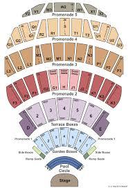 Hollywood Bowl Seating Chart Boxes Bedowntowndaytona Com