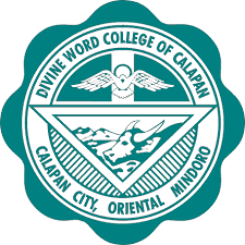 Word College Divine Word College Of Calapan Wikipedia