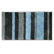 gray bath rug clever gray bathroom rug inter design bath strips blue grey bath rugs gray bath rug