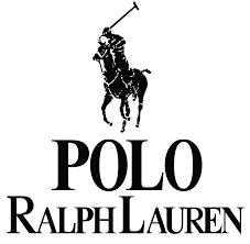 Картинки по запросу ralph lauren logo | ralph lauren in 2018 ...