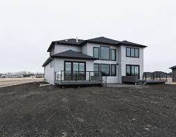 designer homes fargo. Designer Homes Fargo Cofisemco