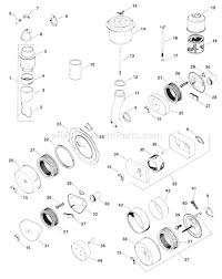 2003 nissan altima ignition wiring diagram images dodge ram 1500 engine diagram kohler xt 6 7 parts
