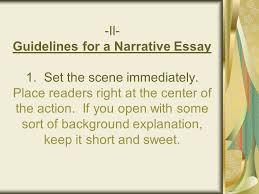 ideal teacher essays the ideal teacher essays