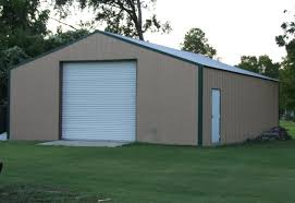 Small Picture Metal Buildings into homes San Antonio New Braunfels leases
