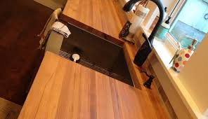 large size of and ideas countertop refinish cons wood images countertops pine opti counter for materials