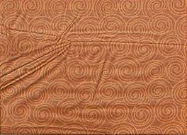 Rust Colored Quilts – boltonphoenixtheatre.com & ... Fabri Quilt Color Program Brown And Rust Swirl Fabric 100 Cotton  Pattern 50 From Sweetpzdezigns On Adamdwight.com