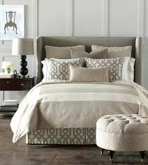 neutral comforters queen comforter sets king baby gender size bedding target bunk beds frame with storage