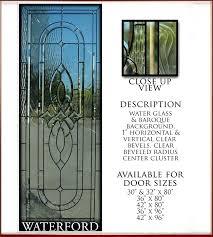 beautiful entry door glass insert kit glass window door inserts ca custom glass front door entry beautiful entry door glass insert kit