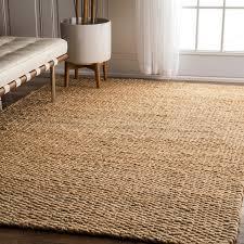 cute menards outdoor rugs 33 new carpet large racesdworld