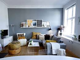 simple small living room ideas