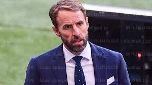 حذر جاريث ساوثجيت مدرب إنجلترا من التراخي قبل مباراة ربع نهائي بطولة أوروبا  2020 أمام أوكرانيا - كورة في العارضة