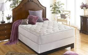 Laura Ashley Pillow Top Mattress Cover