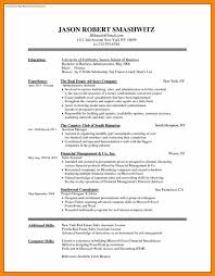 cv templates word 2010 6 cv template word 2010 lobo development