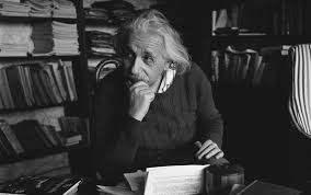 how did albert einstein become the poster boy for genius aeon how did albert einstein become the poster boy for genius essays