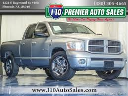 Used Dodge Ram 1500 for Sale in Mesa, AZ | Cars.com