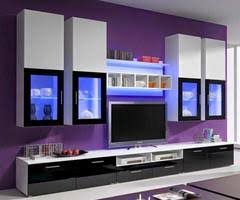 Small Picture Designer Wall unit 20