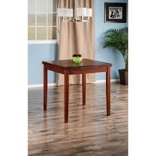 extendable farmhouse table. Alcott Hill Extendable Dining Table \u0026amp; Reviews Wayfair Farmhouse N