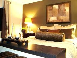 african themed living room decor large size of decorating ideas accessories