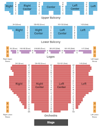 Buy Darci Lynne Tickets Seating Charts For Events
