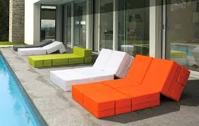 comfortable porch furniture. Idea Comfortable Patio Chairs Or Stylish Design Outdoor Furniture Garden Colorful 81 . Awesome Porch A