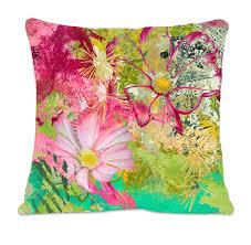 waterproof outdoor cushions for garden furniture bridgman