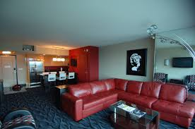 Planet Hollywood Towers 2 Bedroom Suite Two Bedroom Suites Vegas So Int Mast Rooms Soho Twobr Suites