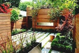 Unique Landscaping 15 Unique Landscaping Timber Projects And Ideas Planted Well